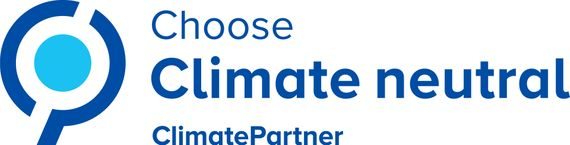 Climate Neutral Partner